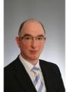 Profilbild von   SAP Consultant und FI-Spezialist