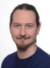 Profilbild von   Senior Web-Software-Entwickler/ Projekt Architekt(Remote)