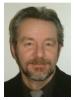 Profilbild von   Senior Applications Engineer PL/1, Cobol, Assembler