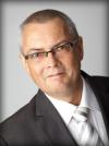 Profilbild von   Dipl.-Ing. Maschinenbau