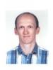 Profilbild von   Softwareentwickler C++, C# / CSharp, VB (Technische Software + Datenbanken)
