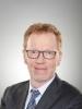 Profilbild von   SAP BO/BI Berater / Data Warehouse Architekt / SAP Data Services Experte