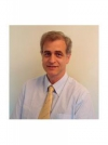 Profilbild von   Softwareentwickler, Analyst