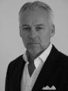 Profilbild von   Senior Test Consultant
