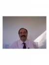 Profilbild von   SAP R/3 Basis-Berater