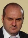 Profilbild von   Software Entwickler, DevOps Engineer, Consultant