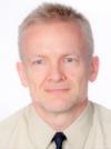 Profilbild von   Maschinenbau-Ingenieur, CAD-Konstrukteur
