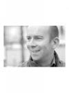 Profilbild von   Projektmanager / Business Analyst / Prozessmanager / Agile Coach / Digitalisierung Versicherung