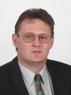 Profilbild von   SAP Consultant, Projektleiter, Migration Expert