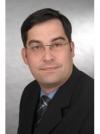 Profilbild von   zertifizierter  Anforderungsmanager, Senior IT- Projektmanager, Business Analyst und Product Owner