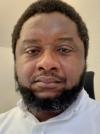 Profilbild von   IT-Architekt / JavaEE Senior Software Engineering