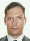 Profilbild von   Embedded Systems Entwickler und Architekt