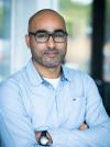 Profilbild von   IT-Berater & PHP Backend Developer