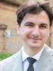 Profilbild von   Certified Magento und PHP Entwickler