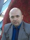 Profilbild von   Werbe-/Texter, Consultant, Trainer, Projekt-Manager