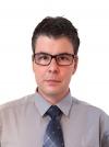 Profilbild von  IT-Architekt / Senior Software Entwickler