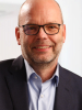 Profilbild von  Interim Marketing- & Projektmanagement – Omni Channel – CRM – UX – Strategie – Beratung – Umsetung