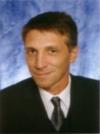 Profilbild von  Projektmanager für IT Infrastruktur Projekte
