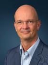 Profilbild von  Web Analyst