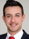 Profilbild von  IT Projektmanagemer - Business Analyst - Requirement Engineer- Product Owner - Scrum Master - DevOps