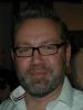 Profilbild von  Linux DevOps Engineer   IT-Systemadministrator