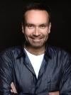 Profilbild von  Product Owner, Projektmanager, Interim-Management, Coach