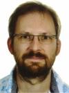 Profilbild von  Full Stack Developer -- PHP, C, Python -- Linux/Unix/Solaris/HP-UX