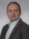Profilbild von  Remote Developers from Radity GmbH
