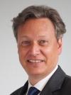 Profilbild von  Management Consultant   Agile Expert   Coach   Scrum Master   Product Owner