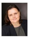 Profilbild von  Business Consultant, Trainer und Coach mit Fokus auf PROJEKT MANAGEMENT und PROZESS OPTIMIERUNG