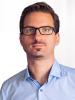 Profilbild von  Senior Full-Stack Software Developer & Digital Entrepreneur