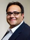 Profilbild von  Agile Coach, Agile Transformation Manager, Innovation Coach