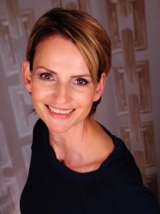 Profilbild von  Project Manager AGILE PRINCE2 - Senior Consultant ITSM