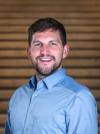 Profilbild von  IT Security Engineer
