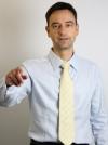 Profilbild von  Software Ingenieur / Java Entwickler