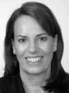 Profilbild von  Change & Communications Specialist, Coach, Trainer