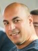 Profilbild von  Certified Cloud Architect / Google Developer Expert