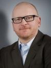 Profilbild von  Procurement Consultant, Interim Manager, Berater Einkauf, Berater Prozesse