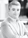 Profilbild von  Prozess Digitalisierer! , BPM Expert, Lean SixSigma BlackBelt, Business Analyst,  Requirements Eng