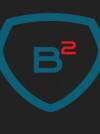 Profilbild von  Senior Security Consultant