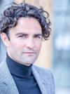 Profilbild von  SAP BI HANA SLT IS-U Architekt Berater Entwickler