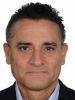 Profilbild von  SAP Project Manager, Transformation  Manager, Enterprise Architect