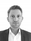 Profilbild von  Senior Project Manager, Business Engineer, Data Architect