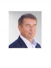 Profilbild von  Program Manager in Change&Innovation Management, Compliance and Sourcing Programs