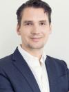 Profilbild von  High-Impact Transformation | Interim Management & Transformation Consultant