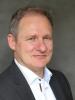 Profilbild von  Berater, Kordination