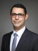 Profilbild von  Senior Manager & Berater (IT)
