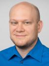 Profilbild von  Fullstack Entwicker für PHP, C#, Java, Swift, C++, Python