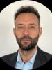 Profilbild von  App-/ Softwareentwickler
