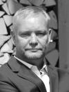 Profilbild von  (cert.)IT Projektmanager, IT Berater Industrie 4.0